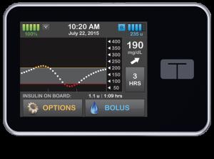 tslim-g4-insulin-pump-straight