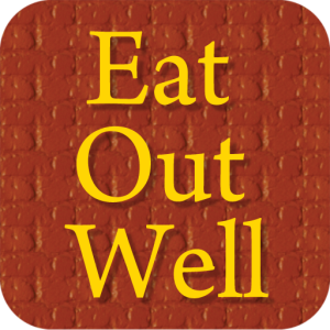 Eat_Out_Well_App_Icon