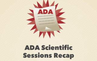 american diabetes scientific session