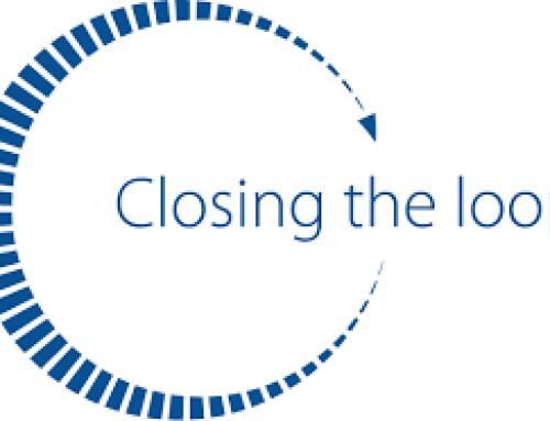 Closed loop artificial pancreas system update
