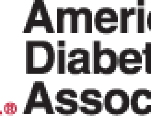 Updates to American Diabetes Association's Standards of Care for 2016