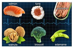 omega-3-s5-photo-of-omega-3-foods