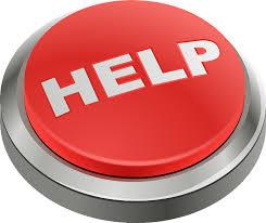 DKA help