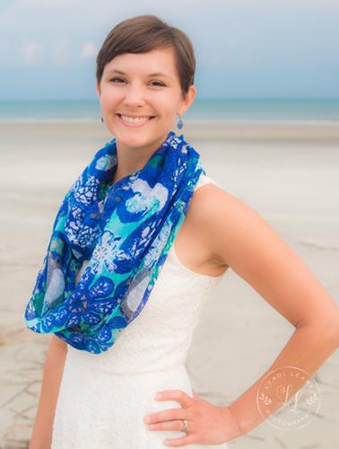 Kimberly Goodson