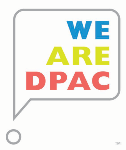 We are DPAC