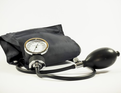 The importance of lower blood pressure targets