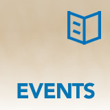 events for people with diabetes