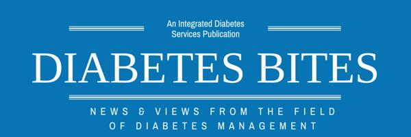 diabetes bites newsletter
