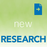 new diabetes research