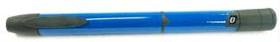 Lily pen