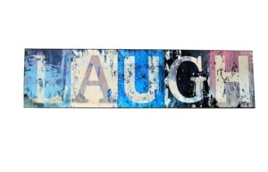 laugh-sign-1745352_640