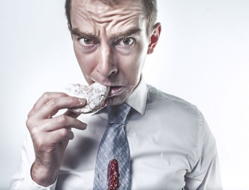 Diabetes BLAME Game: When your sugars are up, is it the medication or your diet?