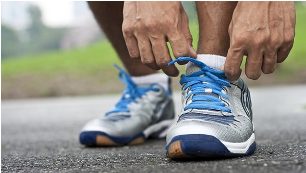 diabetes and activity