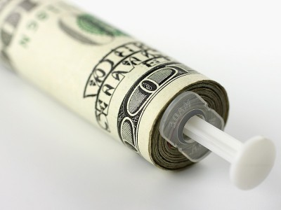 How to find financial help for diabetes patients