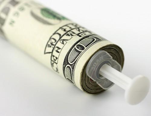 The 2017 List of Financial Diabetes Patient Assistance Programs