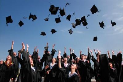 Type 1 diabetes students scholarship