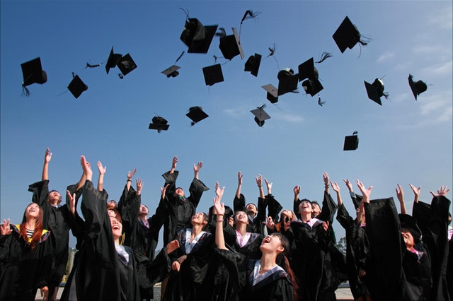 College Scholarships for Type 1 Diabetes Students