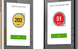 the benefits of continuous glucose monitoring