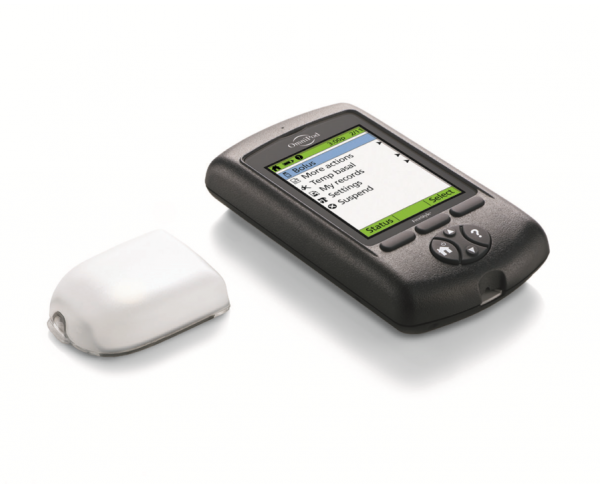 Insulet Omnipod Insulin Pump Pros Cons Integrated Diabetes Services