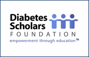 diabetes scholars foundation