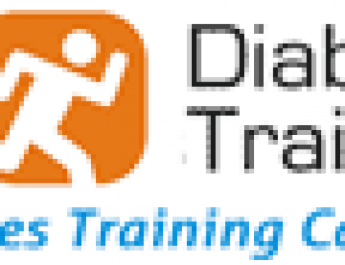 2018 Exercise and Activity Training Camp for Diabetes!!!