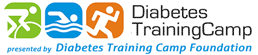 Diabetes Exercise and Activity Training Camp - summer 2018