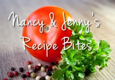 low carb diabetes recipes