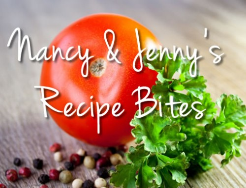 Diabetes – Low Carb Recipes: Autumn Wild Rice Soup