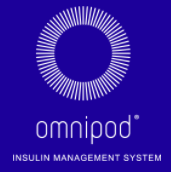 New Updates To Omnipod S Dash Pdm Integrated Diabetes Services