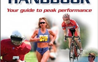 diabetic athletes handbook