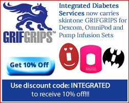 grifgrips coupon code