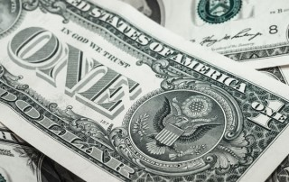 Symlin users earn cash