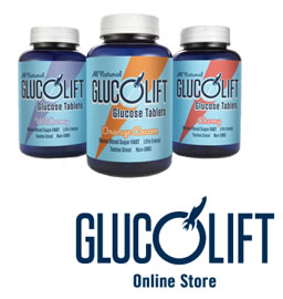 glucolift glucose tablets discount coupon code