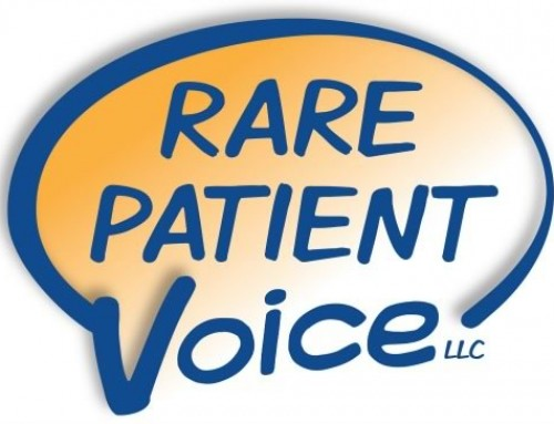 Rare Patient Voice – Get paid for Your Opinion