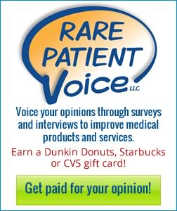 Get paid for your opinion!