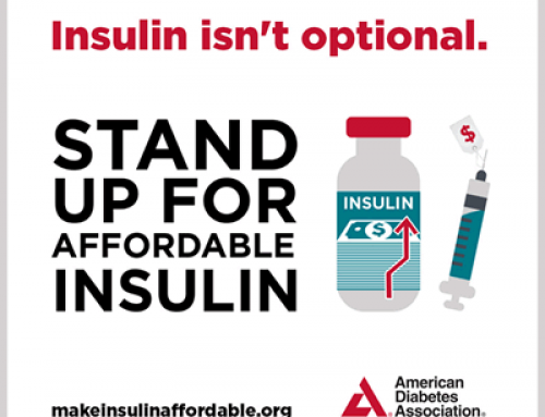 Why is Insulin so Expensive And What Options Do Insulin Users Have?