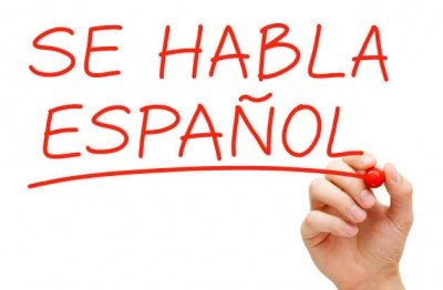 diabetes education for spanish speakers
