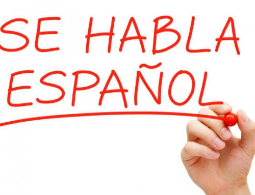 Did you know that Integrated Diabetes now offers services en Español?