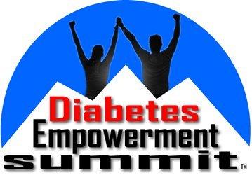 Diabetes Empowerment Summit