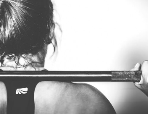 Faster Lifting = Longer Life! Weight Lifting and Diabetes