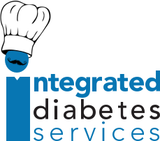 Diabetes Bites Newsletter