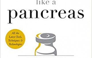 Think Like A Pancreas, 3rd Edition