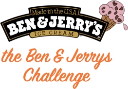 ids ice cream challenge