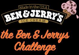 ids ice cream challenge