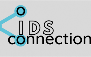 IDS Connections
