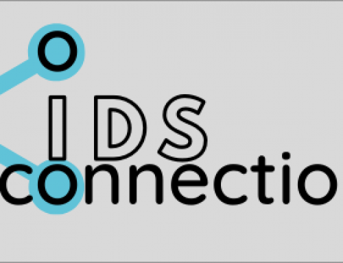 IDS Connections – Diabetes Social & Education Forum