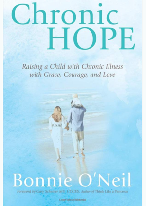 chronic hope