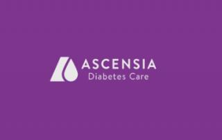 ascensia online
