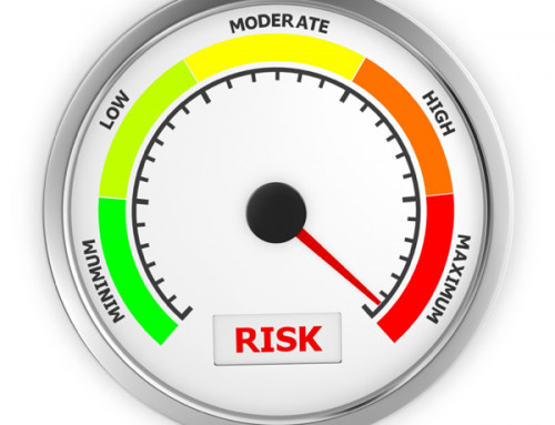 Hypoglycemic & hyperglycemic events increase dementia risk in adults with type 1 diabetes